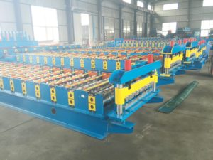 1000 trapezoid roll forming machine 300x225 - 1000 trapezoid roll forming machine