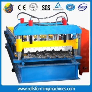 Colorful roofing tile roll forming machine 300x300 - Colorful roofing tile roll forming machine