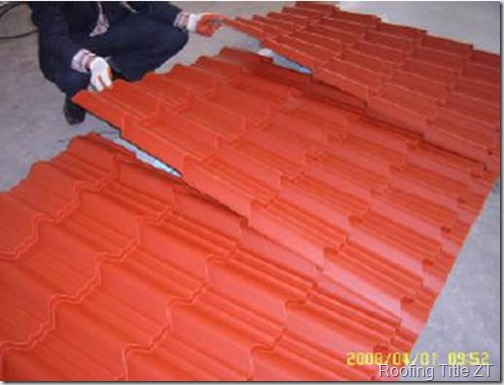 clip image010 thumb - How to count color steel roofing sheet weight?