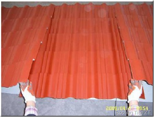 clip image012 thumb - How to count color steel roofing sheet weight?