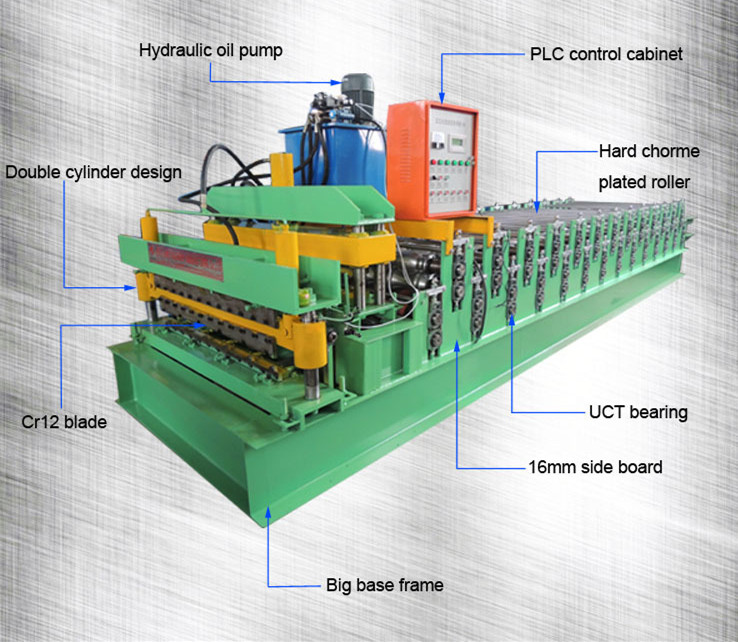 a654b98fc5 - commercial roofing materials roll forming machine