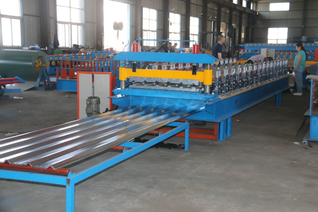 QQ图片20150915173935 1024x683 - IBR Steel Roof Roll Forming Machine