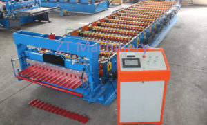 corruagted roofing sheet making machine 副本 300x182 - Steel sheet roll forming machine for corrugated roof
