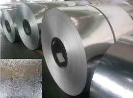 galvanizing process - Differences between hot galvanizing and cold-galvanizing processes