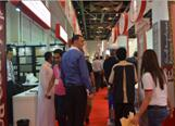 Zhongtuo Will attend Middle East Dubai Building Five Industry Exhibition Big 5_customer