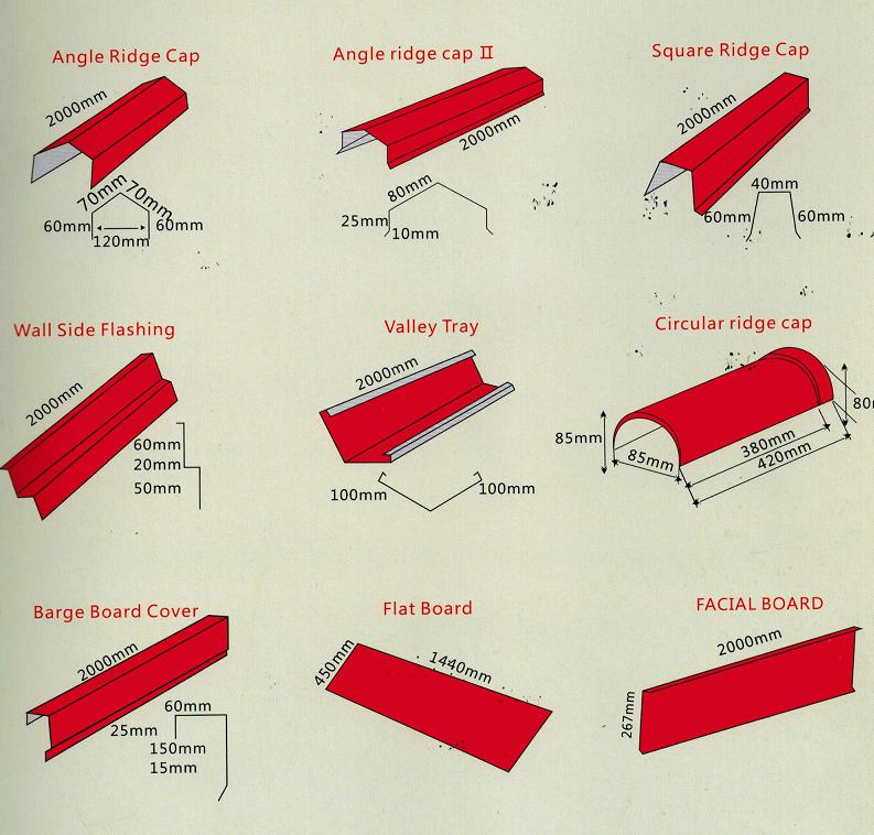 stratco shed installation instructions